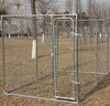 High quality wire dog cage