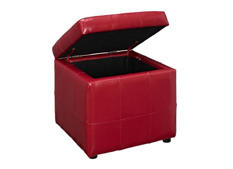 Cheap home goods modern inflatable outdoor ottoman buy for Cheap home goods