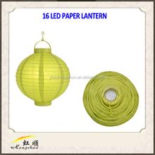 bomboniere ingrosso fabbrica ingrosso multi colore e diverse dimensioni bomboniere lanterna