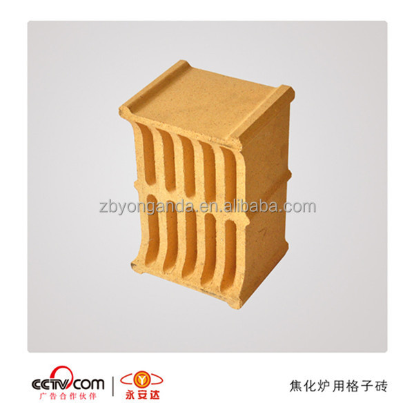 Fire Resistant Clay : Fire resistant clay brick automatic product buy
