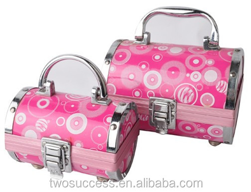 two pieces set cosmetics cases .jpg