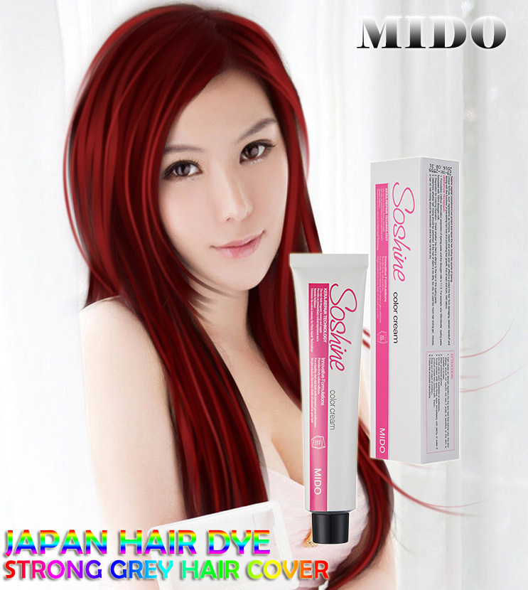 Design Color Brazilian Red Hair Dye Colors Buy Red Hair Dye Colors