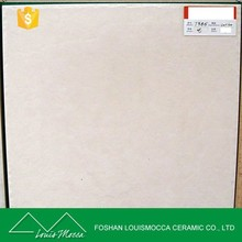 12 inch 300x300mm price porcelain tile/floor tile first choice