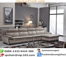 sofa set designs and prices sofa set designs