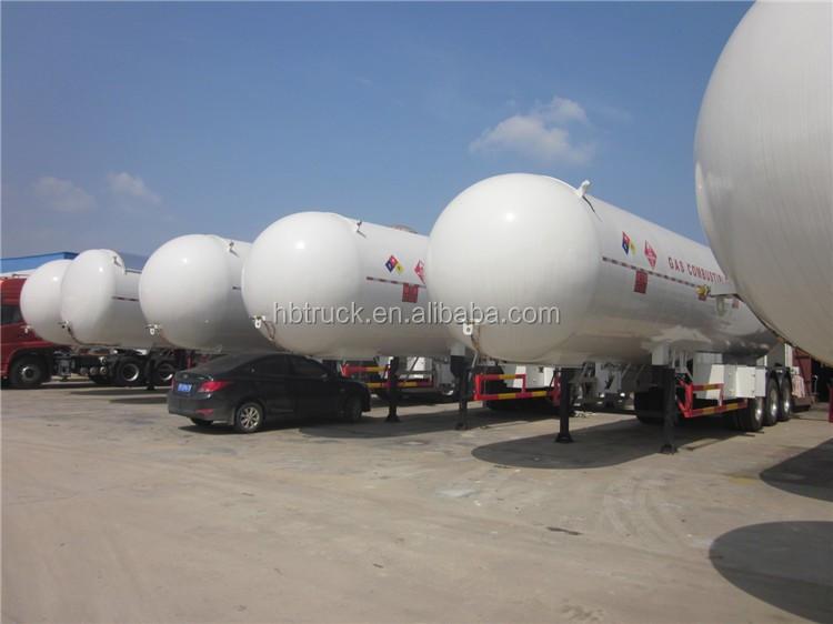 tri-axles lpg gas tank trailer30.jpg
