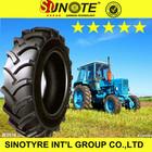 pneus agrícolas 12.4-28 11.2-38 14.9-24 14.9-30 16.9-34