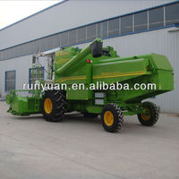 4YZ-6 G60 COMBINED HARVESTER