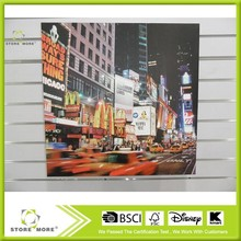 China Distributors Paper Natural Scenery Wall Picture