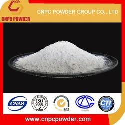 High pure white color quartz powder ,paint-coatings, glazes, architecture, plastics and rubber, fiberglass,