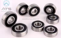 High precision China supplier OEM/OMD DAC25560032 wheel bearing, wheel hub ball bearing, auto bearing