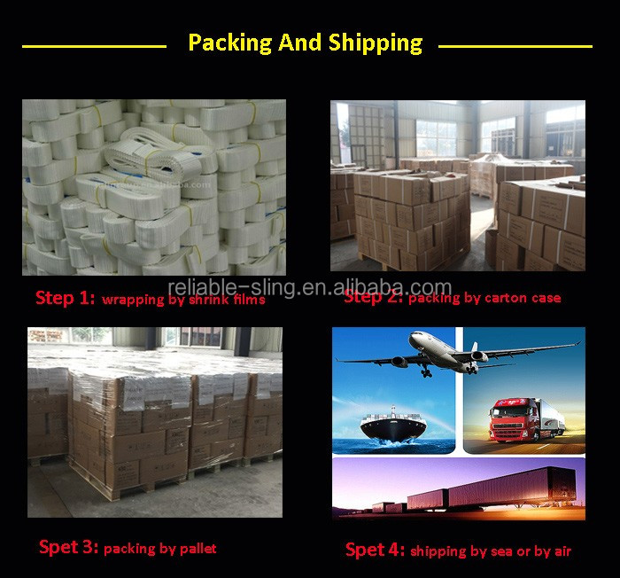 packing and shipping.jpg