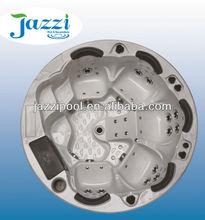 Jazzi lightness spa SKT306A
