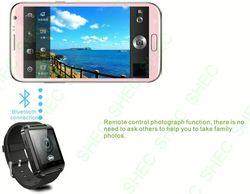 Smart Watch geneva watch mint