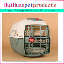 Wholesale price airline approved dog carriers