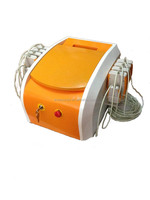 new product cold Lipolaser slimming machine/laser lipolysis machine/lipo laser