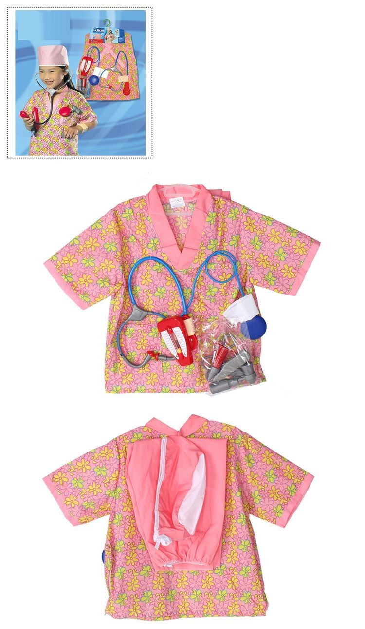 7000968-Girls Halloween Costumes Hospital Nurse Cosplay Clothing Kids Stage Wear Clothes Children Halloween Party Free Drop Shi.jpg