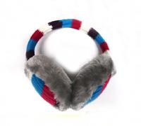 , Mp3 Music Earmuff wired earphone Winter warm earmuffs Headphones