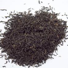 Classic Premium Dian Hong, Famous Yunnan Black Tea dianhong dianhong loose black tea