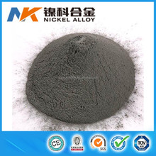 China supplier zinc dust