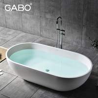 GBZ-8619 new design best sext tub