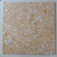3d venus ceramic tile with size 60X60cm