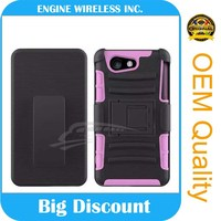 best selling hot chinese products stylish case cover for samsung galaxy s3 i9300