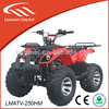 adult four wheelers atv, 250cc cheap atvs, cheap price atv for sale with CE