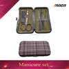 most popular popular manicure set in fashion case