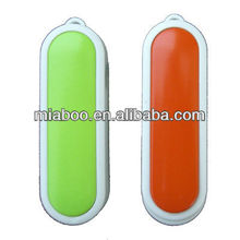 usb housing plastic,plastic usb pen drive