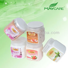 whitening&moisturizing facial skin care massage products for men aloe vera moisturizing & whitening face cream