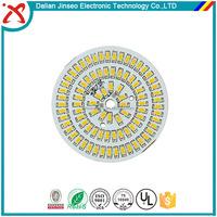 Customized led bulb smd pcb assembly