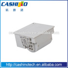 Taxímetro impressora--- equipamento médico painel da impressora- mini impressora térmica painel