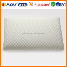 Linsen memory foam body pillow pet