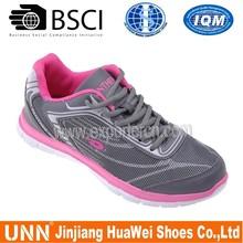 New Model Running Shoes For Men Sport Shoes