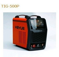 portable welding machine Factory Direct Hot selling 200A /20V AC Motor ARC-200G