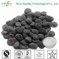 Semillas de griffonia extraer, 5-htp extracto en polvo utilizada para el insomnio