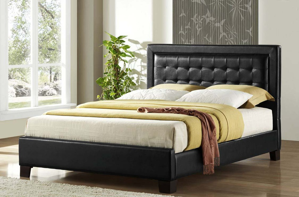 Divan bed design latest double bed designs wooden bed for Divan bed sets with headboard