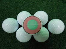golf ball made in china golf ball with logo printing 4 layer golf ball