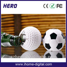 Nice Promotion item best gift for business partner electronic box