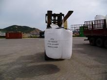 Fertilizer Urea N46% high quality hote selling