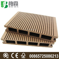 cheap composite decking building materials