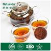 Hot Sell Instant Black Tea Powder/Ice Tea Powder