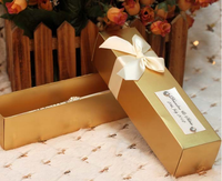 Global popular 2015 Hot sale card embossed love crafts