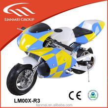 two wheel kids cross bike 49cc motorcycle mini moto