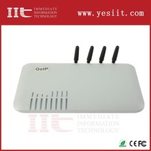 2014 new products voip routes voip gsm gateway_16 ports