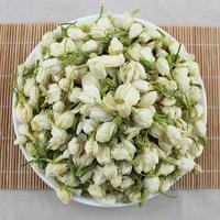 2015yr Harvested Dried Jasmine Flowers,Jasmine Flower Tea,Jasmine Dry Flower
