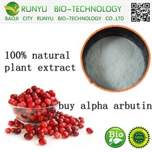 Welcome friends all over the world buy alpha arbutin