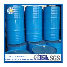 Isooctanol / isooctyl álcool 99% preço competitivo