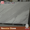 Volakas White Marble in stock | Greece volakas white marble tile