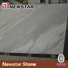 Volakas White Marble in stock | Greece volakas white marble tile